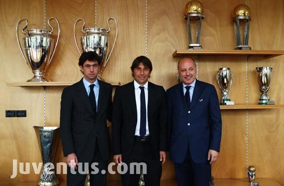 antonio-conte-presented_large.jpg